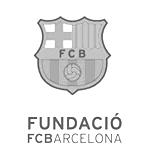 barcelona Cinza