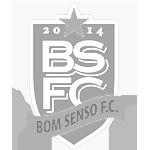bomsenso-logo