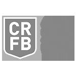 crfb-small