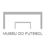 museu-futebol-udof