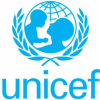 unicef-logo-small