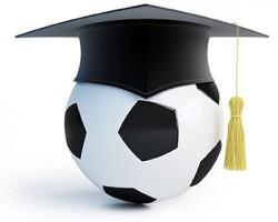 Faculdades-e-Universidades