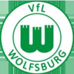 FLS-Wolfsburg