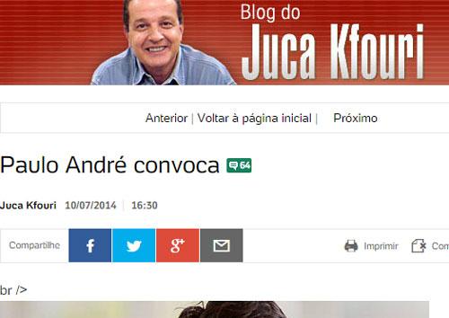 blog-juca-udof