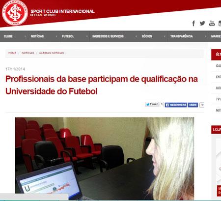 internacional-udof-cursos-profissionais