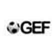 GE_Gef