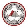 cefor logo