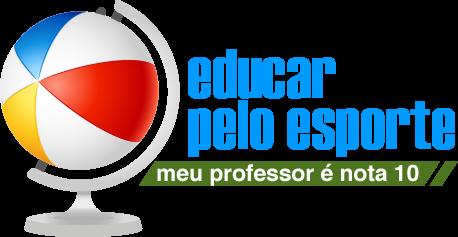 logo_educar-esporte_udof