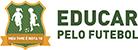 logo_educar-futebol-2_udof