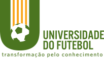Universidade do Futebol
