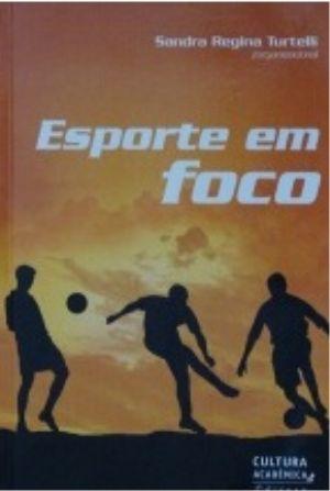 esporte_foco.jpg
