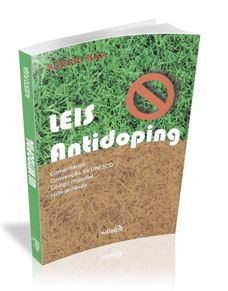 leis_antidoping.jpg