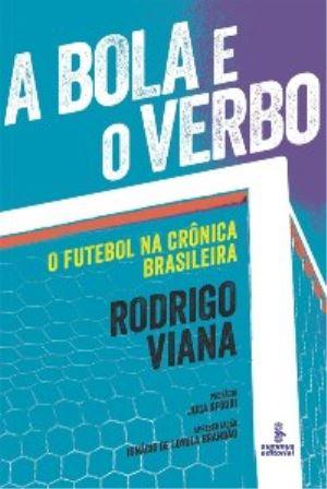livro-a-bola-e-o-verbo_ok.jpg