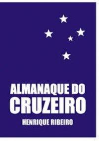 Almanaque do Cruzeiro - Universidade do Futebol afa7d2e6074db