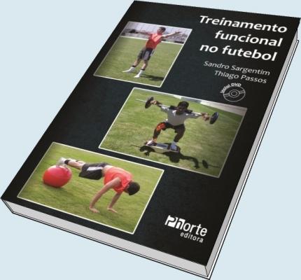 livro_treinamento_funcional.jpg