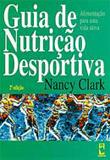 nutricao_guiadanutricaodesportiva.jpg
