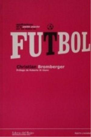 significaciones_futbol.jpg