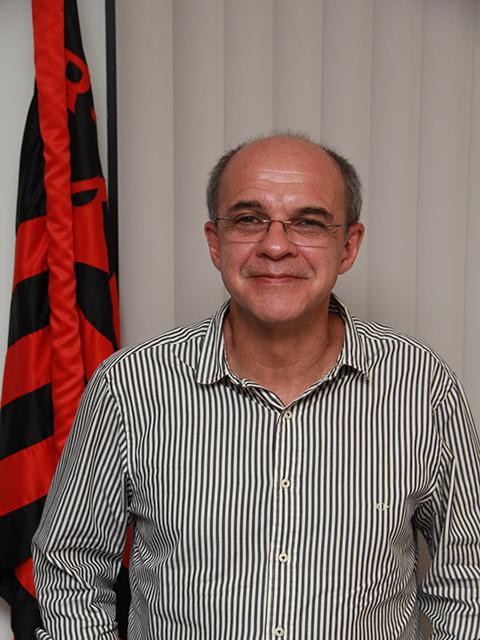 Presidente Bandeira