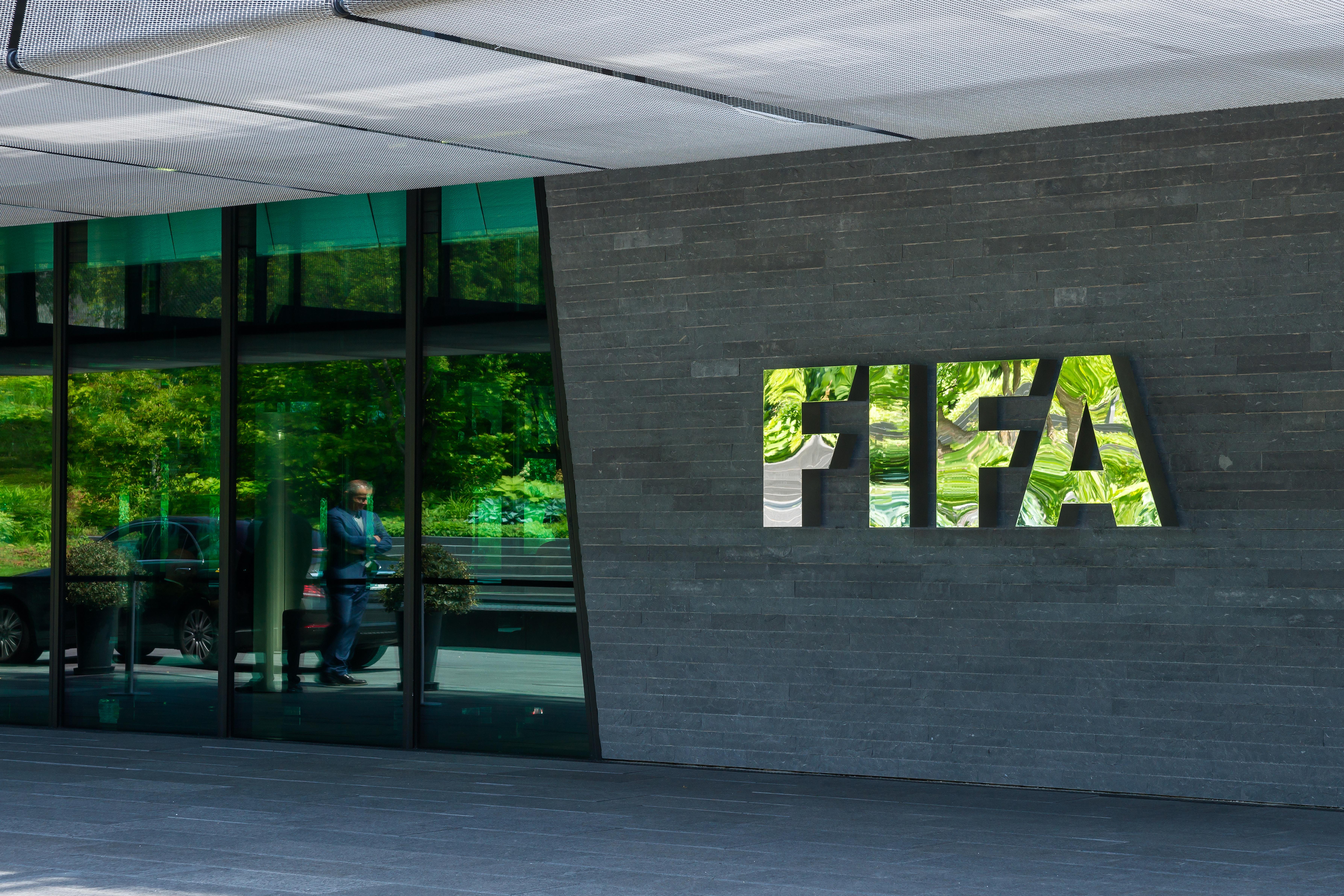 FIFA 0 (1)