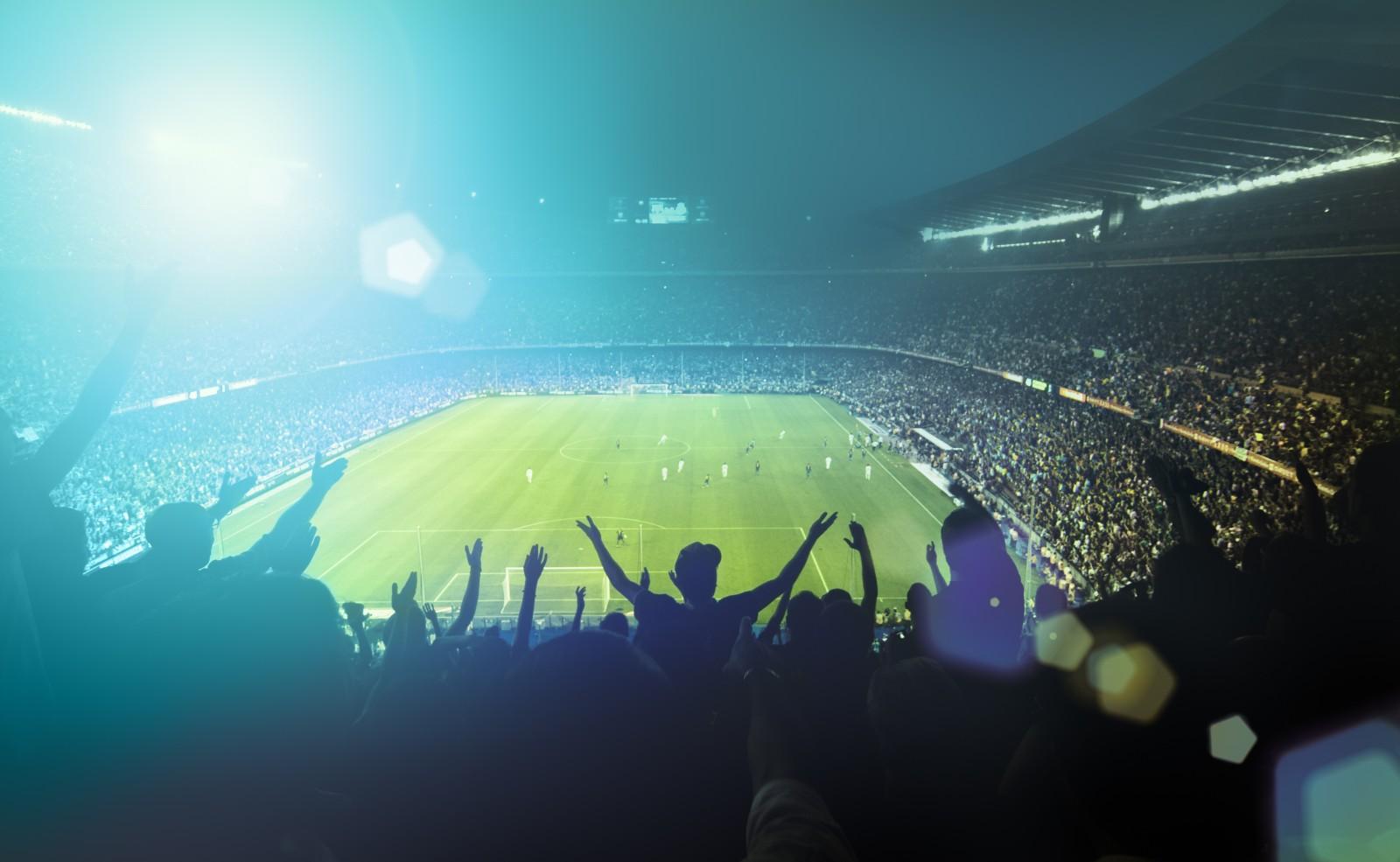 Estádio 7