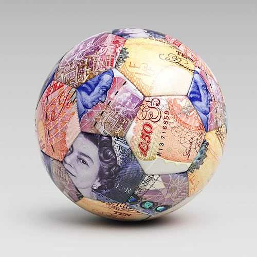 football-cash