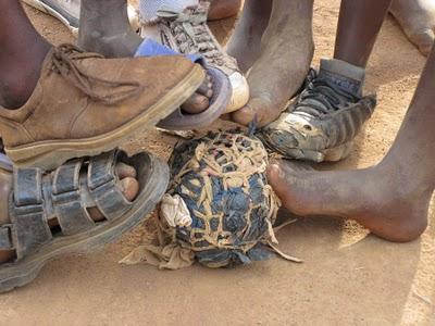 uganda-football