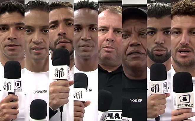 SantosFC