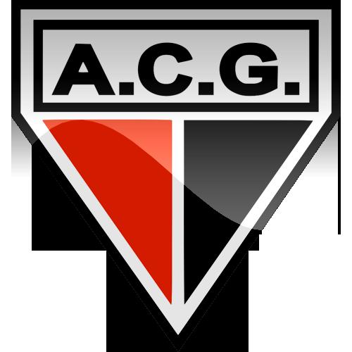 atletico_goianiense