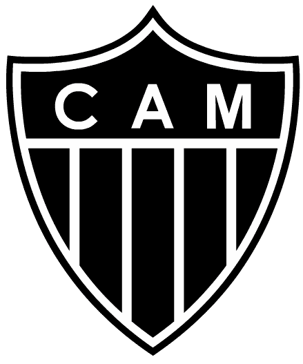 atletico_mineiro