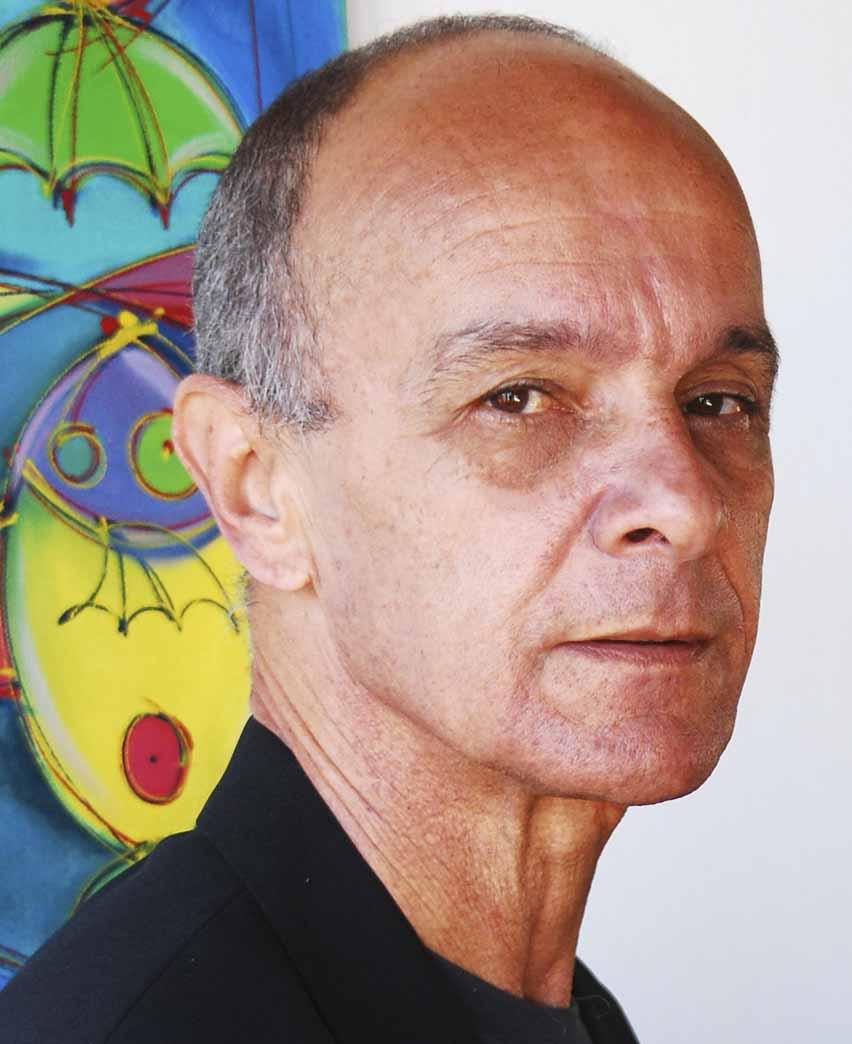 ec34c958cd João Batista Freire não é apenas um dos pesquisadores mais respeitados do  Brasil quando o assunto é futebol. Professor aposentado da Unicamp ( Universidade ...