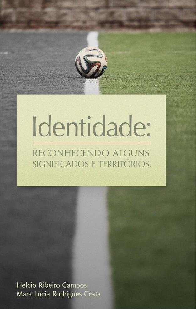, Universidade do Futebol