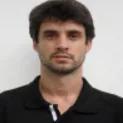 Eduardo Freeland
